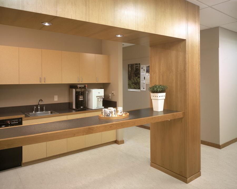 Best Kitchen Design Application