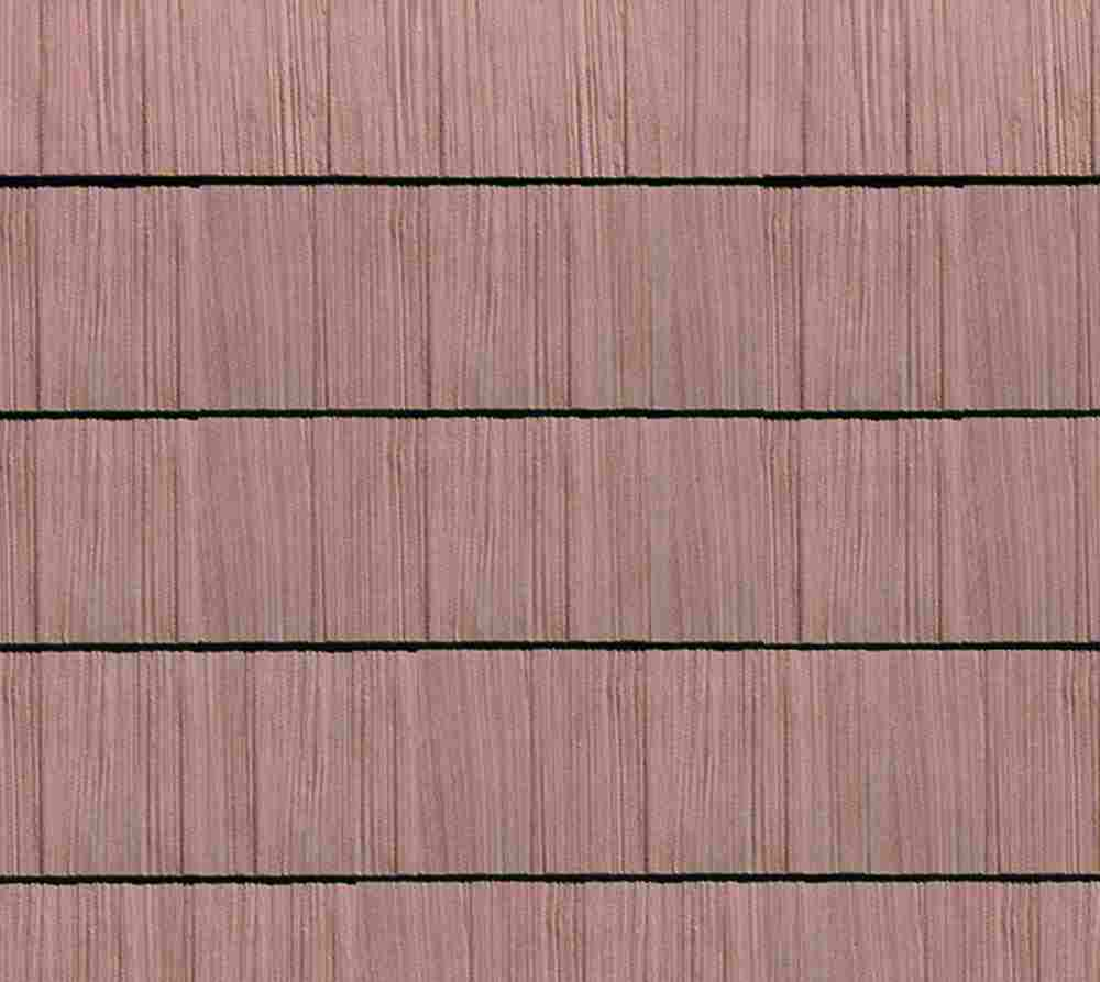 Cedar shake siding the foundry specialty siding weathered for Wood shingle siding cost