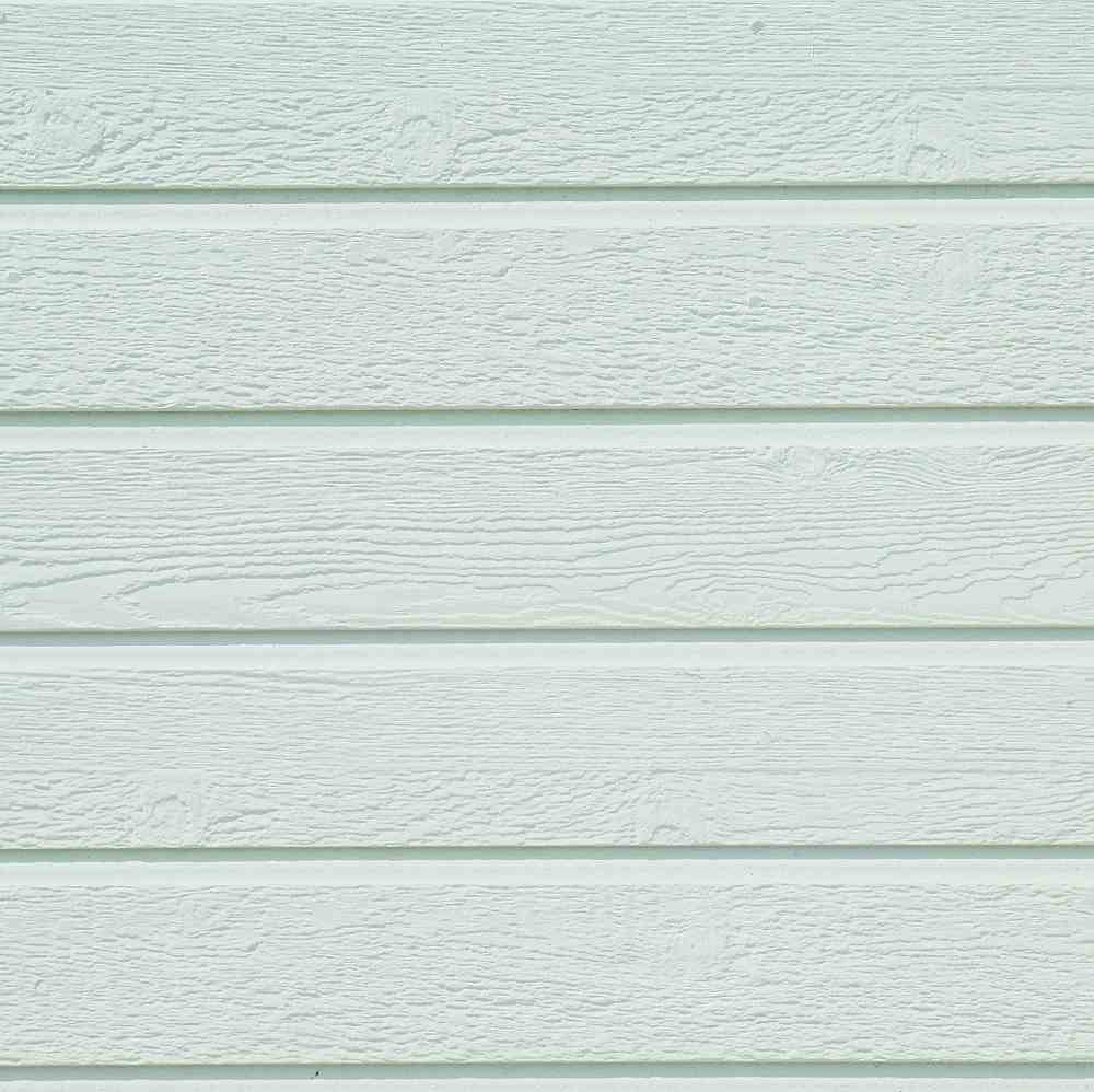Delightful Cottage Lap Siding #3: Cottage Lap Siding