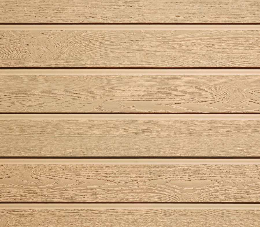 Truwood Sure Lock Lap Siding Collins